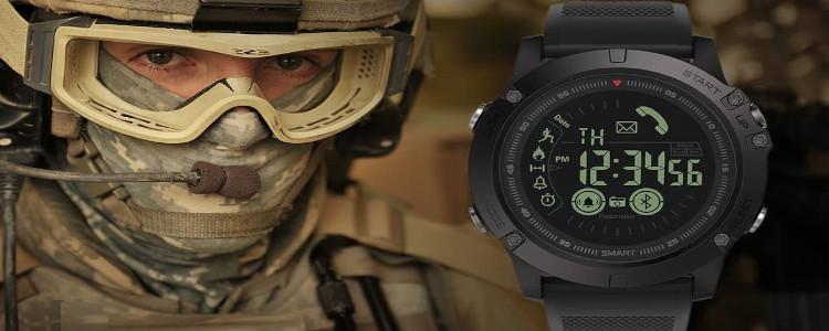 Combien cela coûte-t-il Tactical Watch? Où acheter?