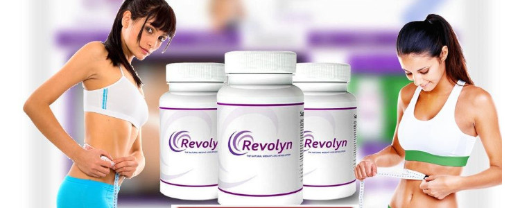 Combien coûte Revolyn Diet Ultra? Où acheter