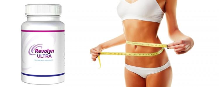 Commentaires sur Revolyn Diet Ultra dans le forum.