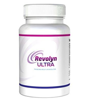 Qu'est-ce que Revolyn Diet Ultra? Quand ça va marcher?