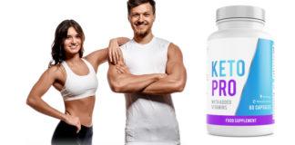 """Keto Pro - minceur, ordre, effets, prix, action, offre Qu'est-ce que Keto Pro? Comment ça marche Votre appétit incontrôlable disparaîtra si vous introduisez cette petite bouteille de phyto-spray dans votre joue. Il semble trop grand pour être réel parce qu'il est. Fito Spray est juste un produit minceur qui délivre du sucre dans le corps, une sorte de sucre. Selon le résumé de l'article, l'appétit disparaît avec quelques sprays Fito Spray parce que le corps reçoit l'énergie dont il a besoin et que l'esprit désactive le signal de soif. L'énergie est mesurée en calories Keto Pro forum. Un spray phyto se compose de 2 calories par dose. Ce n'est pas suffisant pour empêcher le corps de grogner affamé. Phyto spray est un produit unique qui n'empêche pas les fringales en contrôlant l'appétit. Il donne au corps une petite dose de Exactement ce qu'il veut arrêter temporairement la faim. Lorsque la nourriture est absorbée, le glucose commence à transformer la nourriture en force. Les niveaux de sucre restent élevés jusqu'à ce que la nourriture soit absorbée et que le cerveau coupe une """"goutte"""" de sucre. Jetez un coup d'œil aux effets négatifs du phyto spray Le phyto spray contient du sucre à travers le glucose. Les niveaux de glucose seront certainement équilibrés dans un court laps de temps, et la faim disparaîtra également – si la Formule contient suffisamment de glucose. Fito spray radar Powder keg contient seulement 2 calories Keto Pro forum, ce qui n'est pas suffisant pour les effets sur le glucose. -radar-kruidvat - ne fonctionne ni dans un régime ni dans une stratégie d'entraînement liée au FS. Les personnes à la diète doivent grandir et bouger davantage pour perdre à la fois des calories et du poids. L'entraînement aide Keto Pro en pharmacie également à contrôler votre glycémie pour vous assurer que l'appétit n'est pas un problème. Les professionnels de l'alimentation diabétique ne devraient pas utiliser de sprays de glucose pour contrôler leur poids ou réduire leur K"""