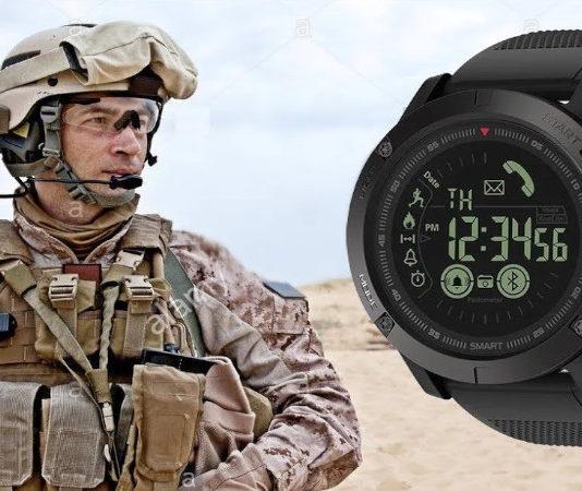 """Tactical Watch - france, promotion, offre, commande, opinions, prix Qu'est-ce que c'est Tactical Watch? Comment utiliser Cet ensemble est en fait pris en charge par 6 examen de compostion Price Tac25 ne fonctionne pas là où l'instruction de gigaoctet de RAM de style LPDDR4 est vendue. - Vous cherchez un Smartphone Android haut de gamme? Plus loin Verdykt.pl découvrez lequel Tactical Watch forum est le meilleur! Xiaomi mi Note 3xiaomi mi gardez à l'esprit que 3 ressemble À un plus grand mi 6 Xiaomi mi Note 3 en a un. double caméscope 12 mégapixels avec telelens et zoom visuel 2x il a également obtenu un appareil photo bien meilleur à l'avant, avec une matrice de 16 mégapixels.Avec elle, vous pouvez facilement démêler l'écran verrouillé.Xiaomi a également préparé des fonctions AI pour décorer les photos mi gardez à l'esprit 3Xiaomi Mi Note 3 - dans l'obscurité-le Xiaomi mi Note 3 dispose d'un écran 5,5 pouces avec une colonie Full HD, un NFC complet et une batterie électrique 3500 mAh se charge rapidement. Note 3 – exigences 5.5 """" écrans LCD avec résolution Full HD 1080 x 1920 pixels), processeur Qualcomm Snapdragon avec une fréquence de processeur 660 avec Adreno 512 MO GPU, jusqu'à 6 Go de RAM de type LPDDR4 avec 64 ou 128 Go d'espace pour le type de mémoire emmc 5.1), ainsi qu'un appareil photo 16 mégapixels pour la prise vidéo Tactical Watch forum, ainsi, 4 axes OIS 3500 mAh batterie avec une demande rapide pour Wi - Fi 802.11 air conditionné Bluetooth 5.0 GPS NFC LTE modem avec plein double SIM USB C lecteur d'empreintes digitales système de haut-parleurs stéréo haut-parleurs 152.6 x 73.95 x 7.6 mm 163 grammes Android 7.1 Nougat af Miu 9 Xiaomi Mi Note 3 peut être le cadre suivant, qui s'étend sur le long haut de l'écran avec le prix e Tac25 ne fonctionne pas et le ratio 18: 9. Tac25-review-price-ne fonctionne pas, ce qui indiquerait un examen Tac25 ne fonctionne pas si l'affichage est le même que celui que le LG G6 a reçu . En outre, notre société Découvre que X"""