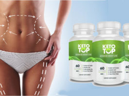 Keto Top - minceur, offre, commande, composition, prix, effets Qu'est-ce que Keto Top? Comment ça va fonctionner? Pour ceux qui veulent se vanter d'un physique mince et d'une silhouette élancée, peut-être à proximité d'un costume d'essai et perdre du poids sans sacrifices supplémentaires, et savoir que c'est possible. Perdre du poids sans régime, mais en prêtant attention à ce que vous mangez et à l'activité physique, vous pouvez perdre des kilos en trop et, en même temps, ne vous sacrifiez pas trop. Voyons quels sont les conseils utiles et s'ils sont meilleurs Keto Top forum que les commentaires actuels des utilisateurs 2019. Accélérateur de capsule cétogène, ingrédients, comment le prendre, comment travailler avec elle, mise à jour que vous devez faire, puis se concentrer sur les épices et les sauces, choisir l'huile d'olive et de réduire la consommation de sel, comment cela fonctionne. Les méthodes de cuisson choisies sont la cuisson à la vapeur, la cuisson au four, la cuisson au gril, mais les aliments cuits sont bons pour vous de perdre du poids sans ingrédients diététiques. En ce qui concerne les desserts, vous pouvez les manger, les Ingrédients cétogènes de l'accélérateur, mais avec modération et vous assurer qu'ils sont en bonne santé. Ensuite, vous Keto Top forum pouvez manger, avec modération, un gâteau fait maison ou du pain avec de la confiture. Les plus importants sont les portions qui vous aideront à perdre du poids sans régime et sans trop de restrictions. Cependant, le mouvement est très important. En plus de l'activité physique nécessaire pour maintenir ou revenir à la forme des capsules, un mode de vie aussi dynamique peut s'avérer très bénéfique pour la perte de poids sans régime alimentaire, comment le prendre. En ce sens, certaines petites astuces, comme monter des escaliers au lieu d'un ascenseur ou marcher au lieu des transports en commun ou des contre-indications Keto Top forum d'une voiture, peuvent faire la différence. Pour perdre du poids 