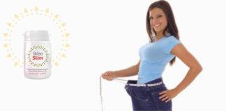WeeSlim - minceur, pharmacie, action, offre, ordre, effets Comment fonctionne le complément alimentaire WeeSlim? Une perte de poids WeeSlim rapide n'est pas toujours bonne si vous n'avez pas de régime spécial ou moins en cas de problèmes de santé. Beaucoup ont une idée fausse WeeSlim forum de la perte de poids, croient qu'une forte diminution de la quantité de nourriture ou de repas atteint l'effet désiré, mais ne calculent pas les conséquences, en premier lieu, de la récupération rapide du kilogramme perdu à la fin du régime, parce que vous ne devriez pas faire de factures avec WeeSlim en pharmacie votre corps et votre faim. WeeSlim forum capsules, ingrédients, comment le prendre, comment ça marche, le renouvellement des fruits est un excellent allié pour ceux qui ne suivent pas un régime, il est préférable de le manger le matin, et sans exagération, car il contient trop de capsules de sucre. L'astuce la plus importante dans la perte de poids est d'apprendre à bien manger. Comme le montrent de nombreuses études, le mode de vie sédentaire, la façon dont cela fonctionne, la nourriture est sale et les associations de mauvais aliments sont de mauvaises habitudes qui peuvent être WeeSlim en pharmacie corrigées après une alimentation saine et équilibrée et en pratiquant régulièrement comment le prendre. Alimentation saine pour une perte de poids rapide Vous pouvez perdre du poids rapidement si WeeSlim forum vous faites attention à la Nutrition et à l'exercice. Selon les cas, en suivant ces conseils simples, vous pouvez réellement perdre un kilo à 5 kilogrammes en quelques mois. Il existe des aliments qui aident à perdre du poids sur des ingrédients sains et savoureux. Voici ceux qui entrent dans le régime alimentaire WeeSlim en pharmacie pour les déjeuners, comment cela fonctionne, les collations et les dîners sont vraiment délicieux. Quelles opinions et notes les utilisateurs ont-ils WeeSlim? Le poisson riche en iode active le travail de la glande endocrine et les ingré