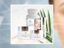 Veona Beauty - tout sur le produit, le prix, l'effet, l'application Tout ce que vous devez savoir sur Veona Beauty. Les cristaux entrent en contact avec la peau, frottent les cellules mortes de l'épiderme et les tirent directement dans un récipient séparé. Une telle peau avancée stimule le développement de nouvelles cellules, la production de collagène et d'élastine au Veona Beauty crème niveau de la peau. Bien que nous ayons une peau enflammée après le traitement, après quelques heures, la rougeur disparaît et même après quelques jours, la peau commence à exfolier doucement. L'effet? La peau radar lisse et uniforme de Veona Netherlands traite des contours du visage et réduit également les petits plis. La thérapie devrait être répétée plusieurs fois par an. Prix: 150-300 PLN mésothérapie aiguille ce veona commentaires Veona Beauty france pour les rides radar est la technique préférée pour les masochistes Cosmétiques. Bien sûr, c'est une blague parce que vous n'avez pas besoin d'avoir une limite de douleur élevée pour être admissible au traitement. Веона-pour les rides-radar-pays-bas-l'ensemble de la procédure se compose d'une introduction мезотерапевтической de l'aiguille, de petites doses de Veona Beauty crème vitamines et спиртовых de boissons, néerlandaise Веоны pour les rides-les mélanges à base médicale de l'acide hyaluronique et même de l'acide. Mésothérapie à l'aiguille Mésothérapie à l'aiguille * looks / YouTube les matériaux sont utilisés directement sur la peau, ce qui améliorera étonnamment le problème de la partie du corps traitée en peu de temps. Selon les exigences, nous faisons le type de mélange avec un cosmétologue qui est sûr de présenter la substance dans la couche sous-cutanée. La mésothérapie du Dr Ivona RADZEJEWSKA est une stratégie qui utilise un objet sous la peau. Acide en bouteille, Veona Beauty france non en bouteille, plasma plaquettaire élevé, boissons vitaminées et alcoolisées-tout le travail préparatoire est donné avec une aiguille sou