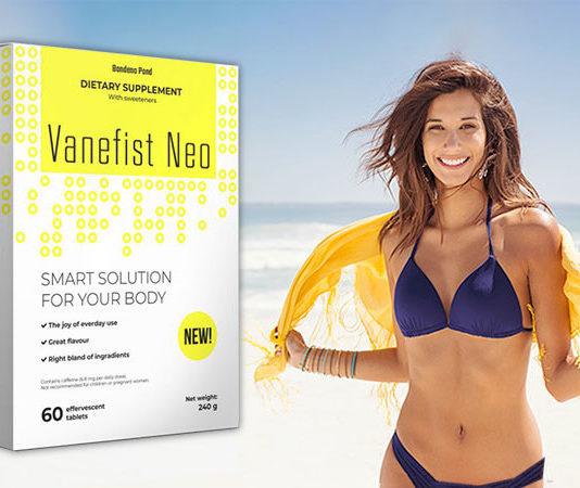 Vanefist Neo - où acheter, prix, avis, application, effets Perdre du poids avec Vanefist Neo est encore plus rapide. -vous sentez-vous incertain à cause de vos kilos en trop? Voulez-vous vraiment vous en débarrasser en peu de temps? Vous sentez-vous insécurisé dans votre corps? Limitez-vous à ce que vous pouvez faire à cause de vos insécurités Avez-vous essayé beaucoup Vanefist Neo france de perdre du poids, mais rien n'a aidé? Un excès de poids ou un excès de poids peut créer des restrictions et peut également être mauvais pour votre santé. est le moyen idéal pour perdre du poids naturellement. Vous pouvez en lire plus ici dans ces commentaires mis à jour 2020. Fromefist Neo dernières informations 2020, expérience, examen, prix, pilules, ingrédients-où acheter pays-bas-vous perdrez plus de kilos en peu de temps! experiences, review, forum chaque personne dans la vie quotidienne a besoin d'énergie pour les processus qui se produisent dans le corps. La quantité d'énergie Vanefist Neo en pharmacie dont vous avez besoin varie d'une personne à l'autre. Cela dépend de l'âge, du fait que vous soyez physiquement actif et que vous soyez un homme ou une femme. Une prépondérance peut survenir lorsque vous absorbez plus Vanefist Neo france d'énergie que vous n'en consommez sur une longue période de temps. Cette énergie est stockée, entre autres choses, dans le corps sous forme de graisse. Vous pouvez lire plus d'informations à ce sujet sur le lien: perte de poids. Si vous décidez de suivre un régime et de rechercher sur Google sur le régime, vous obtiendrez des millions de résultats. Il y a tellement d'opinions différentes sur ce qui est le meilleur régime. Tous les professionnels s'accordent pour dire que l'obésité et l'obésité sont nocives pour la santé. Les conséquences et les risques que cela pourrait entraîner sont encore inconnus de beaucoup. Pour cette raison, les gens avec un copain ne voient plus le besoin de perdre du poids. Si vous êtes en surpoids, vous risquez de 